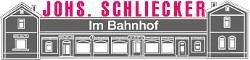 Elektro Schliecker in Horneburg